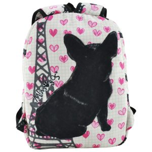 MORRAL-GRANDE-BULLDOG-FRANCES