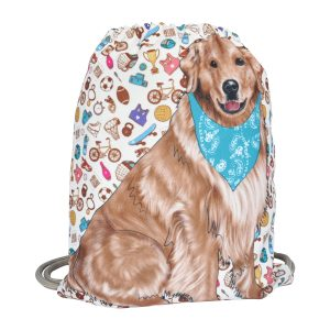 MOCHILA-GOLDEN-RETRIEVER