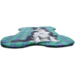 CAMA-HUESO-BORDER-COLLIE