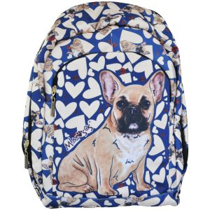 MORRAL-LONA-BULLDOG-FRANCES